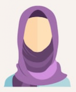 Faiza El Kandoussi
