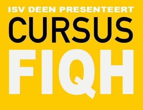 fiqh_cursus